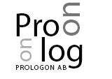 Prologon – komplett tjänsteutbud inom GDPR och Compliance